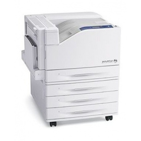 Xerox Phaser 7500V/DX