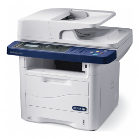 Xerox Workcentre 3325V/DNI