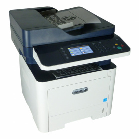 Xerox Workcentre 3335V/DNI