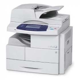Xerox Workcentre 4260V/S
