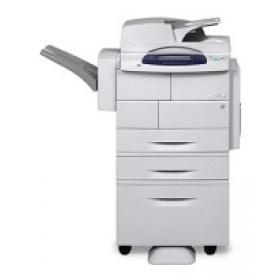 Xerox Workcentre 4260V/XF