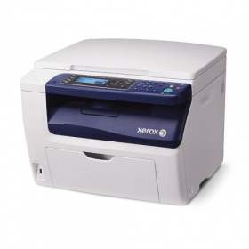 Xerox Workcentre 6015V/B