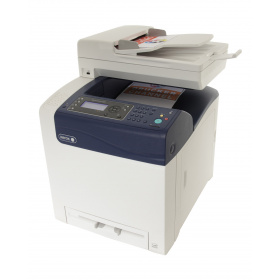 Xerox Workcentre 6505V/DN