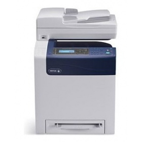 Xerox Workcentre 6505V/N