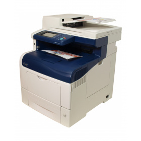 Xerox Workcentre 6605V/DN