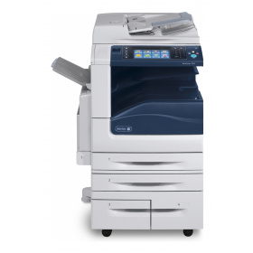 Xerox Workcentre 7835T